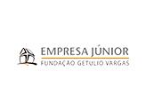 Empresa Júnior - Fundação Getúlio Vargas