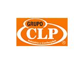 Grupo CLP