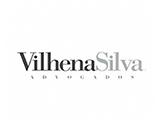 Vilhena Silva Advogados