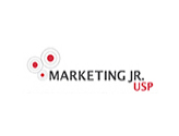 Marketing Jr. - USP