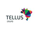 Tellus Grupo