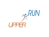 Upper Run