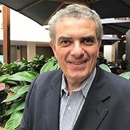 Ricardo Betti