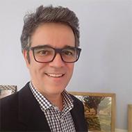 Gerson Araujo