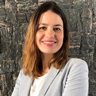 Luciana Barcellos