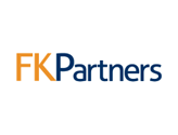 FKPartners